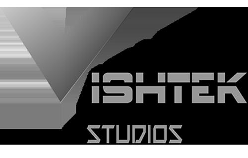 Vishtek Studios LLP