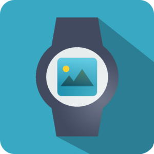 Image Gallery for wear icon - Copy rounded